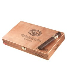 1964 Imperial Maduro Box of 25